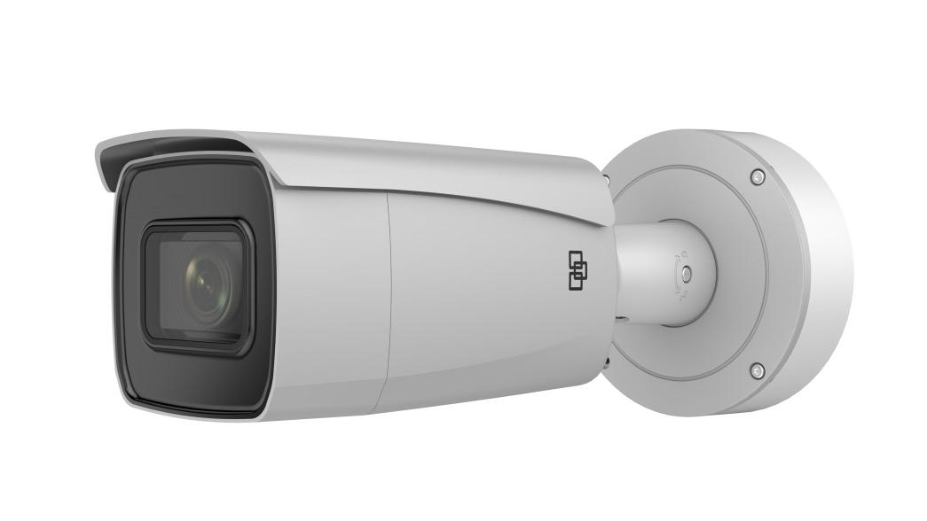 TruVision S7 Bullet Cameras